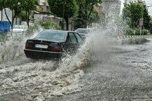 هواشناسی نسبت به آبگرفتگی و سیل در بوشهر هشدار داد