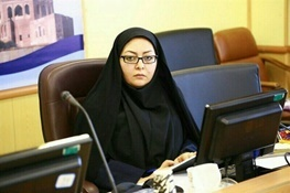 واگذاری دبیرخانه دفاتر پیشخوان دولت به اداره کل ارتباطات استان