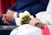 بالا رفتن سن ازدواج، تأثیر منفی در جامعه دارد