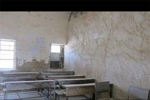 نامقاوم بودن دلیل جابجایی دانش اموزان برخی مدارس کرمان اعلام شد