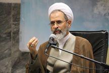آمریکا از قدرت نیروهای مسلح ایران وحشت زده است