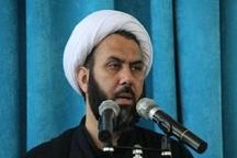 امام جمعه آستارا: مبارزه با فساد در اولویت قوه قضائیه باشد