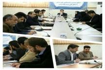باید با برندسازی، مسیر توسعه خوزستان را مشخص نمود