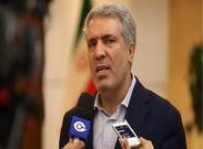 واکنش رئیس سازمان میراث و گردشگری به افزایش عوارض خروج از کشور
