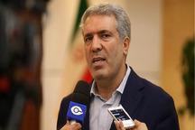 افزایش 38 درصدی تعداد گردشگران خارجی در ایران