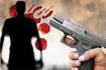 تیراندازی اراذل و اوباش در اراک پنج مجروح به جا گذاشت