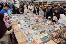 عناوین منتشرشده کتاب گیلان در دولت یازدهم، 30 درصد رشد داشته است