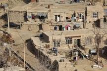84 درصد منازل روستایی سبزوار آسیب پذیرند