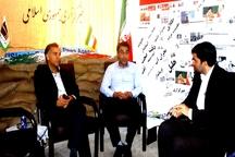 کم رونقی صنعت گردشگری در جنوب کرمان
