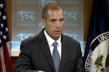 درخواست آمریکا برای آزادی ۲ نفر در ایران