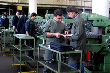 واحدهای صنعتی جنوب کرمان برای دریافت تسهیلات اقدام کنند