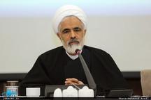 روحانی اقتصاد ورشکسته ایران را از دولت قبل تحویل گرفت