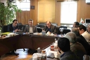 علت مرگ توله ببرهای باغ وحش مشهد تا هفت روز آینده اعلام می شود