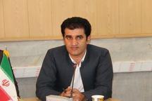 نهادی غیردولتی در مریوان و سروآباد 350 میلیارد ریال سرمایه گذاری می کند