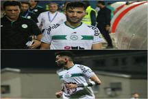 مسلمان و کعبی کلا فوتبال ممنوع شدند!