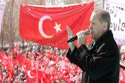 دلایل تنش ناگهانی میان ناتو و ترکیه/ آیا آنکارا از پیمان ناتو خارج می شود؟