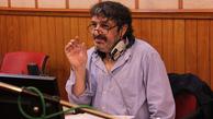 محمد صالح علا: فقط دنبال حقیقت در کتاب نگردید