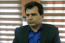 رئیس جدید هیات ورزش های ناشنوایان کرمانشاه انتخاب شد