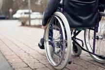 2 هزار و 650 معلول در شهرستان دامغان شناسایی شدند