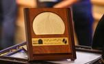 برگزیدگان جشنواره شعر فجر معرفی شدند