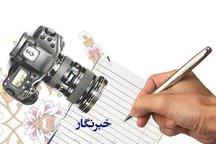 پیام استاندار آذربایجان شرقی به مناسبت 17 مرداد، روز خبرنگار