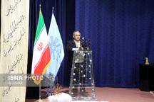 جشنواره منطقهای شعر و داستان کوتاه برف در دانشگاه محقق اردبیلی به کار خود پایان داد