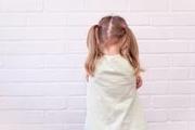 شیوه کاهش اضطراب در کودکان طلاق