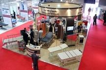 حضور هیأتهای تجاری ۱۵ کشور در نمایشگاه ایران هلث