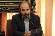 افزایش 26.62 درصدی بودجه هزینهای آذربایجانشرقی در لایحه بودجه 98