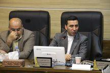 یک روز معطلی در انتخاب شهردار فردیس به ضرر شهر است