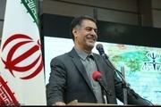 سوم خرداد پاسداشت حماسه مردم ایران است