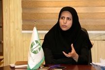 چالشهای محیط زیستی در سیستان بیش از دیگر نقاط استان است  نقش پررنگ سمنها در صیانت از محیط زیست
