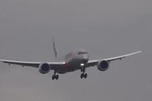 نقص فنی هواپیما، وزیرارتباطات را از راه لرستان برگرداند