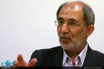 4 وجه تحلیلی حادثه توریستی تهران از زبان حسین علایی