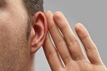 مرا به زبان اشاره صدا بزن