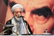 حجت الاسلام و المسلمین رهبر: عقلای قوم باید برای گفت و گوی ملی راهکار پیدا کنند