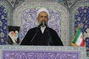 ایران اسلامی در خودکفایی صنایع دفاع موفق عمل کرده است
