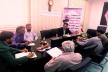 احداث 10 واحد آموزشی در دیر توسط دولت تدبیر و امید