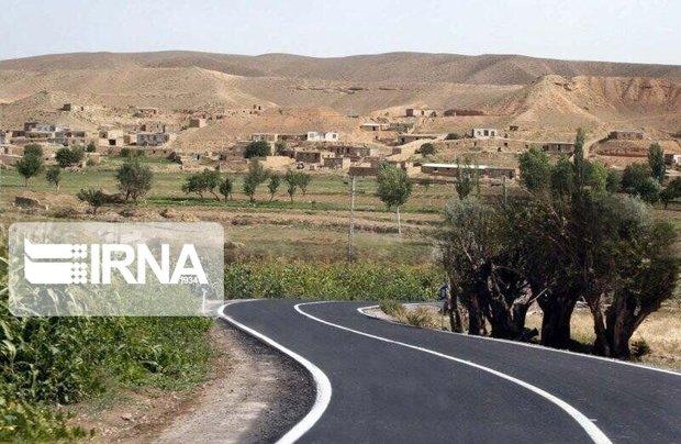۲۰ میلیارد ریال به بازسازی راه های روستایی بانه اختصاص یافت