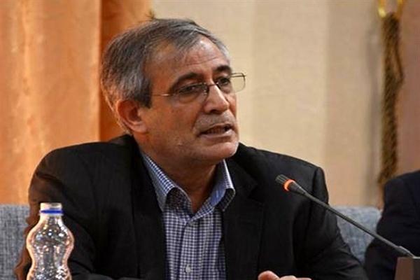 تدوین بسته حمایتی برای واحدهای تولیدی سیل زده استان مازندران