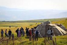 31 میلیارد ریال تسهیلات به عشایر استان مرکزی پرداخت شد