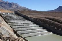 36 میلیارد تومان برای آبخیزداری خراسان جنوبی اختصاص یافت