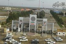 سهم ویژه گمرک بیلهسوار در رونق اقتصادی استان اردبیل