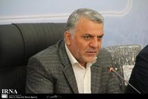 حضور منسجم وتماشایی مردم ، پیام اقتدار ایران را به دوست و دشمن رساند