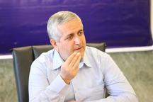 معاون استاندار: همایش شوراها تخصص و کارآمدی، در قم برگزار می شود
