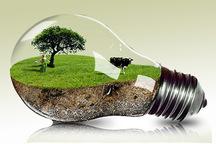 صرفه جویی 10 درصدی مصرف برق در مراغه