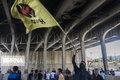 کارگران هپکوی اراک چه می خواهند؟
