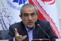 برای حل مشکلات ارزی منتظر تهران نباشیم