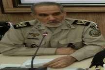 جانشین رئیس بنیاد حفظ آثار و نشر ارزش های دفاع مقدس: حوزه دفاعی کشور در اوج اقتدار است