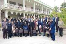 30 پزشک متخصص به کادر درمانی شمال خوزستان افزوده شد